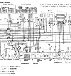 yamaha xs750 se 1979 page 38 xs1100 wiring diagram 1982 yamaha maxim 400 wiring diagram [ 1557 x 1024 Pixel ]