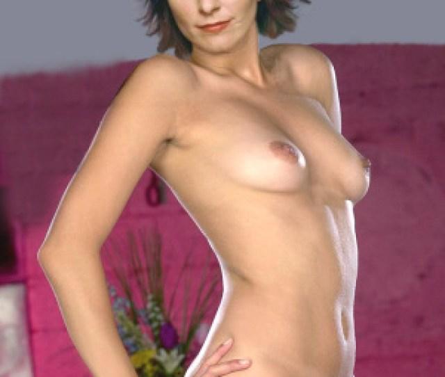 Tina Fey Fake Xxx Tina Fey Fake Xxx Jpg 300x395