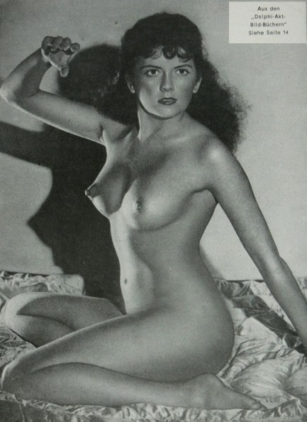 Yvonne De Carlo Nude Pictures : yvonne, carlo, pictures, Yvonne, Decarlo, Fakes, Xsexpics.com