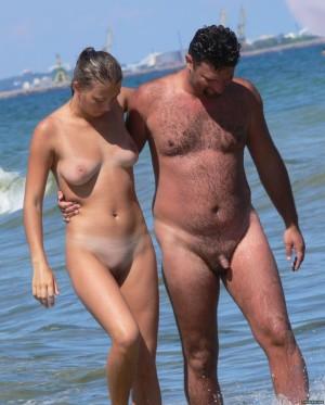 nude beach dick tumblr