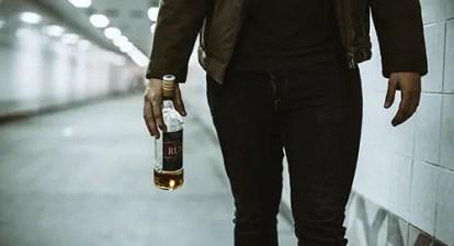 drinkinhand