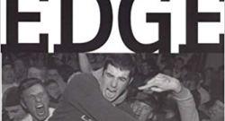 Ross Haenfler - Straight Edge