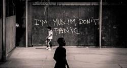 im-muslim-dont-panic