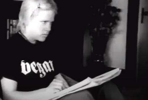 sXe – A short documentary about Salt Lake City Straight Edge (1999)