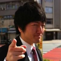 元MEC講師、Dr.穂澄の帰還