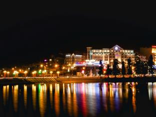 Khách sạn Ngọc Lan Đà Lạt
