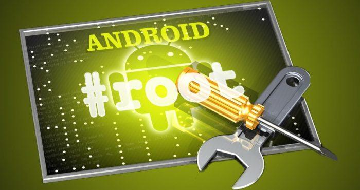 Root-права для Android и их получение
