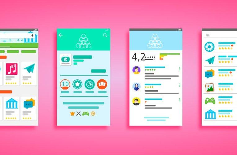 Создаём мобильное веб-приложение для сайта. Часть первая.