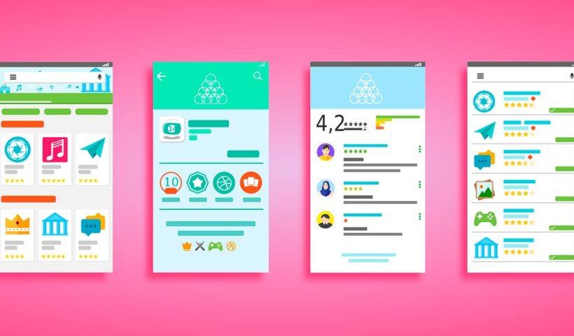 Создаём мобильное веб-приложение для сайта. <br/>Часть первая.