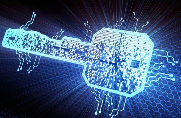 Включаем шифрование DNS – запросов по протоколу DoH в Google Chrome