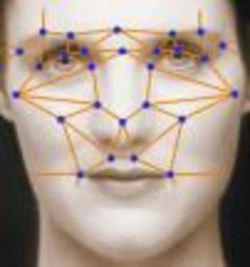 Synology Facerecognition stoppen