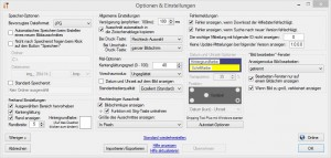 Freeware für Screenshots