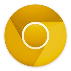 Google Chrome 64Bit für Windows