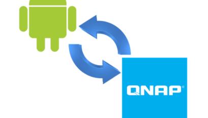 Nextcloud auf QNAP NAS installieren - Xspone com