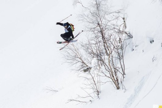 MFS2017_final_ski_grab