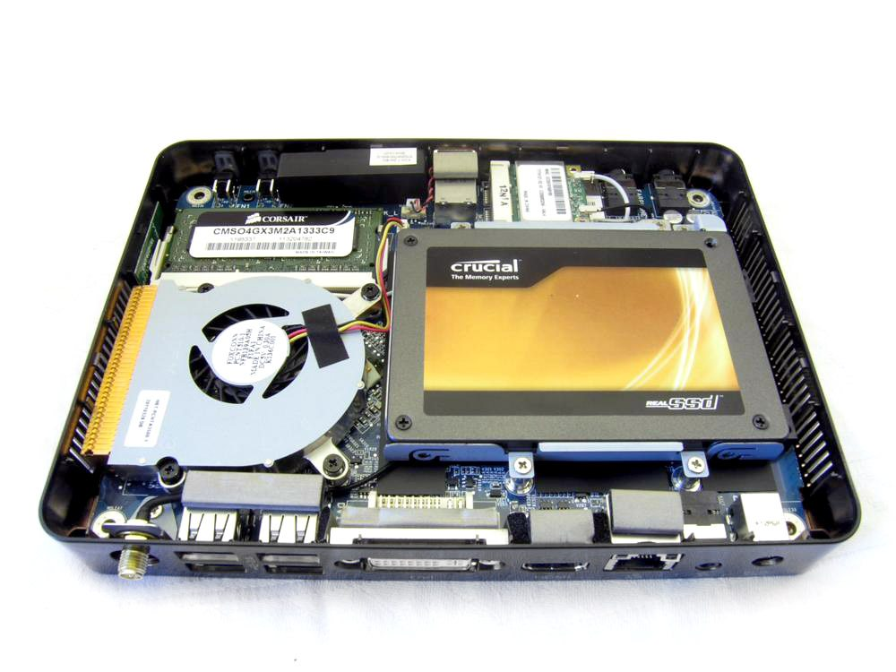 FOXCONN NT-A3500 USB 3.0 DRIVER DOWNLOAD