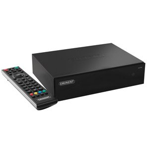 Eminent RT3 HD Media Player