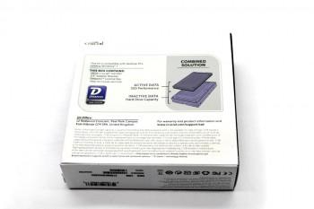 Crucial Adrenaline Cache SSD