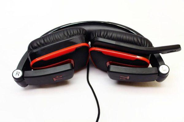 TT eSports Shock One Headset