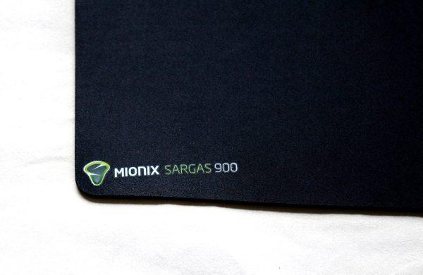 Mionix Sargas 900