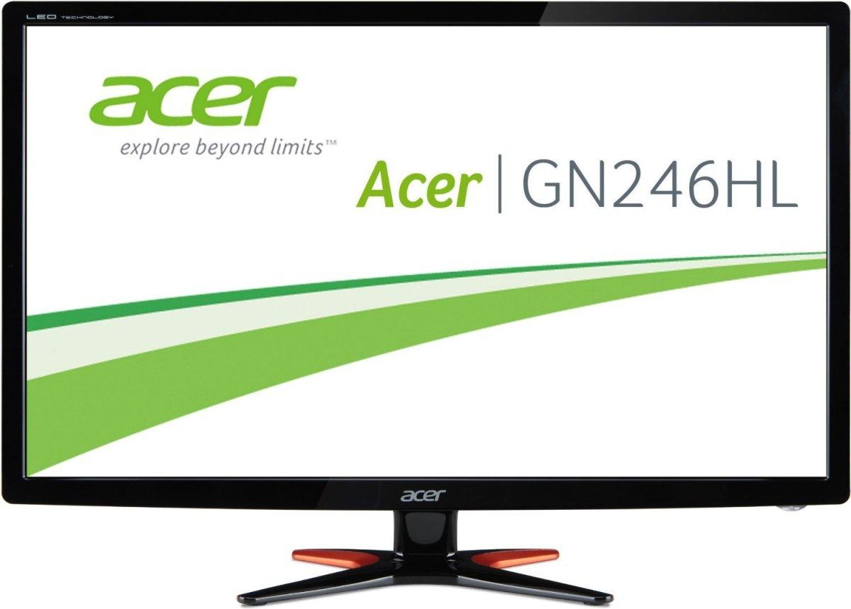 Acer-Predator-GN246HLBbid-vorne