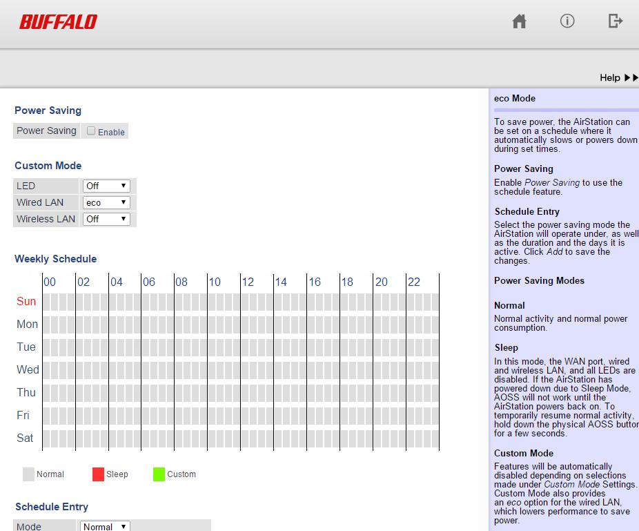 Screenshot 2014-12-08 05.08.59