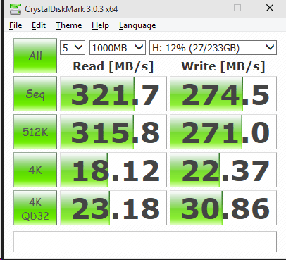 Screenshot 2015-04-28 04.53.15