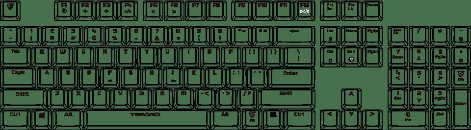 layout_us_g2n