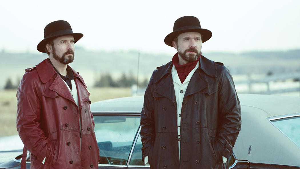 bal-fargo-season-2-episode-2-photos-before-the-011