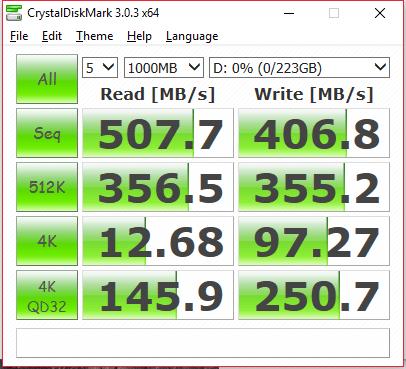 Screenshot 2016-05-30 15.39.08