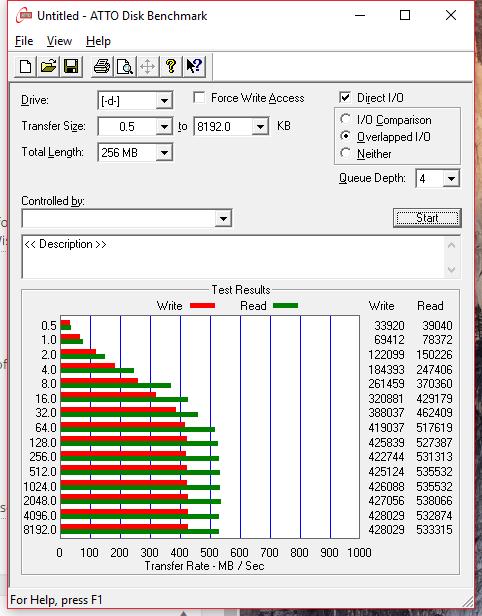Screenshot 2016-05-30 15.47.12