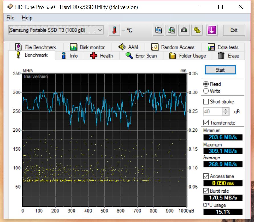 Screenshot 2016-06-11 23.59.38
