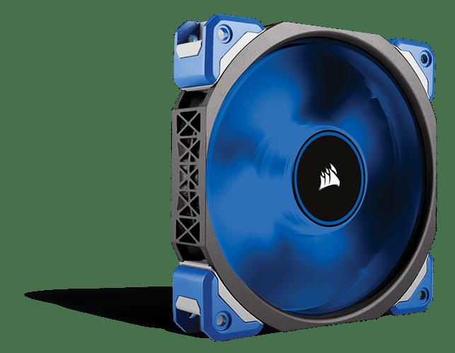 ML120_HERO_LED_BLU