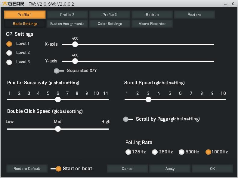 2016-10-16-14_04_53-clutch-settings