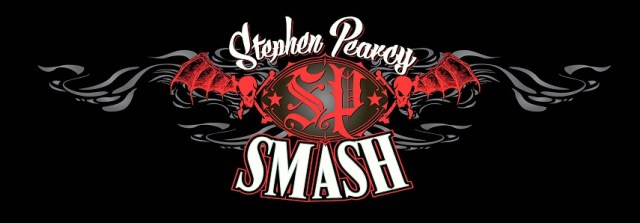 Interview With Stephen Pearcy From Ratt