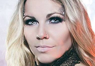 Interview With Kobra Paige Of Kobra And The Lotus