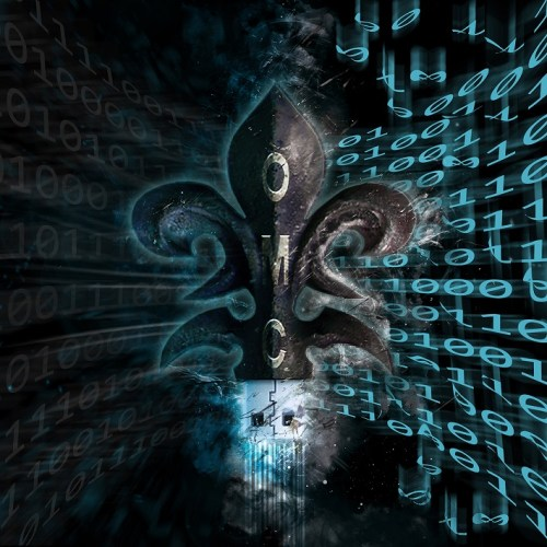 OPERATION: MINDCRIME - The New Reality Review