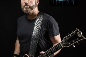Monte Pittman Talks To XS ROCK