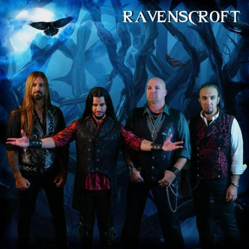 Q & A With Ralph Buso From Ravenscroft