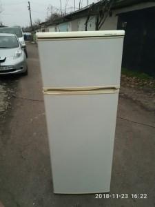 general frost холодильник на прокат