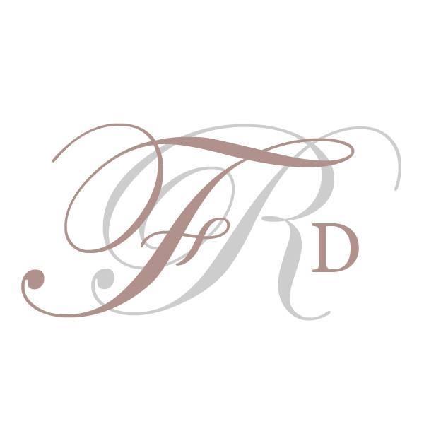 Faby Reilly Designs logo