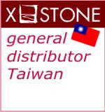 xstone cn