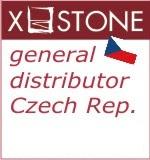xstone cz