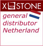 xstone nl