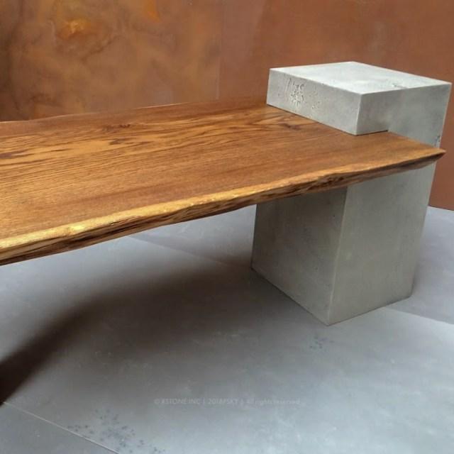 xstone_furniture