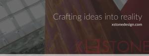Xstone create