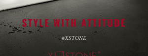 Style with attitude and xstone