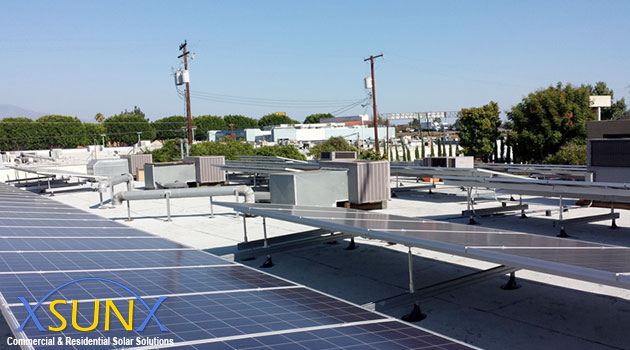adapting-pv-array-design-to-maximizes-open-space