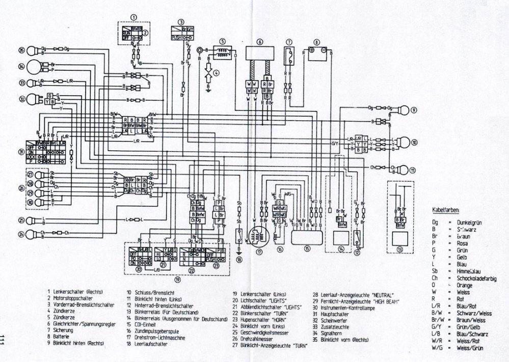medium resolution of wiring diagram yamaha r1 ducati 999 wiring diagram ducati 748
