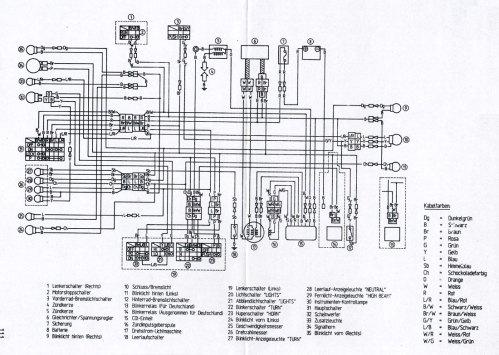 small resolution of wiring diagram yamaha r1 ducati 999 wiring diagram ducati 748